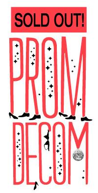 PromDecom
